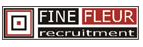 Finefleur Recruitment